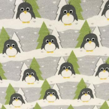 Hilco Sweat Forest Pingu